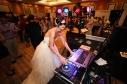 bridal show jacksonville fl
