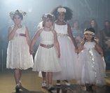 Jacksonville bridal show