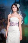 Jacksonville bridal shows 2016
