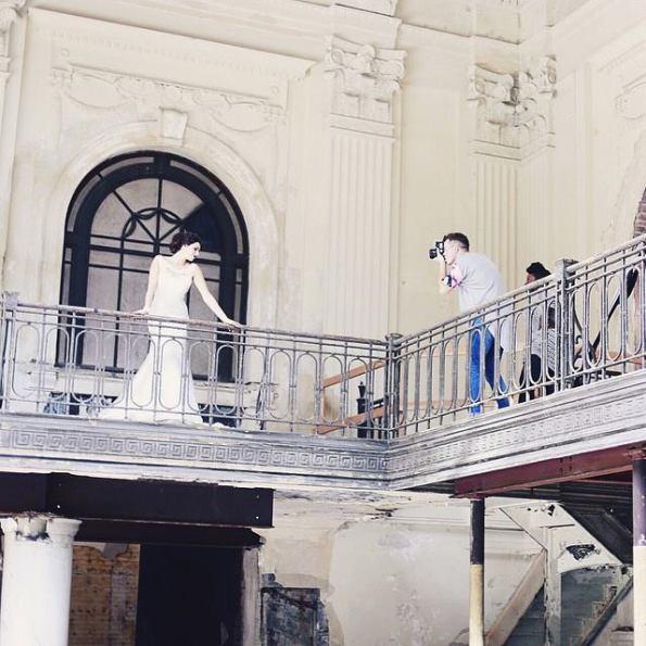 Jacksonville bridal show 2