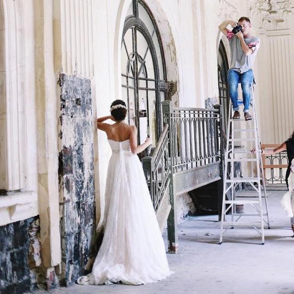 Jacksonville bridal show 3