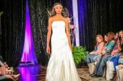 Jacksonville Bridal Show 2015 a