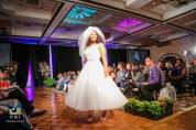 Jacksonville Bridal Shows 2015 a