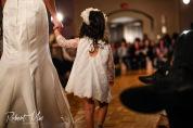 Jacksonville Bridal Shows