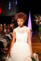 Jacksonville Bridal Show 2015