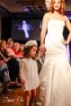 Jacksonville Bridal Show 2016