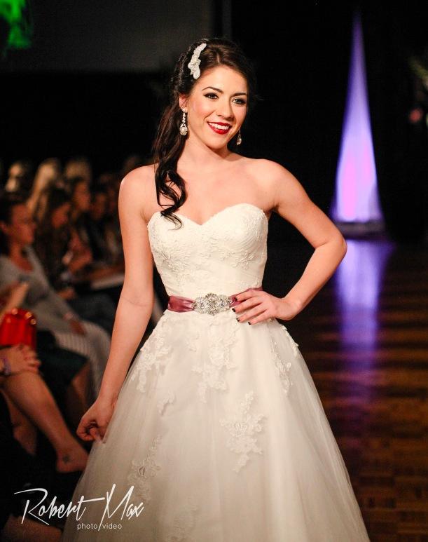 Jacksonville Bridal Show 5