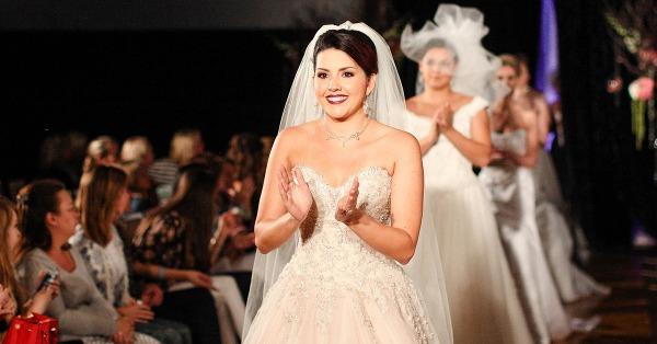 Jacksonville bridal show 7