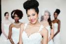 bridal show jacksonville fl 2016