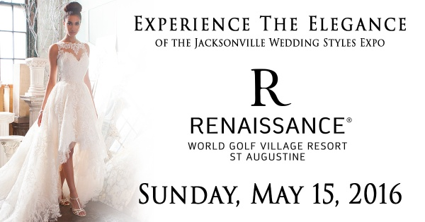 Jacksonville Bridal Shows