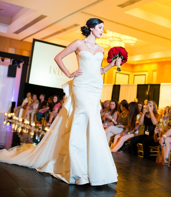 Jacksonville Bridal Show 2017