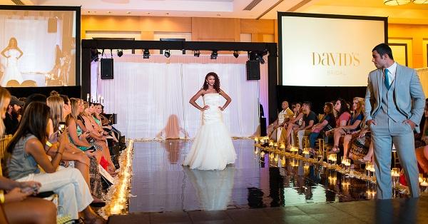 Jacksonville Bridal Shows 2017